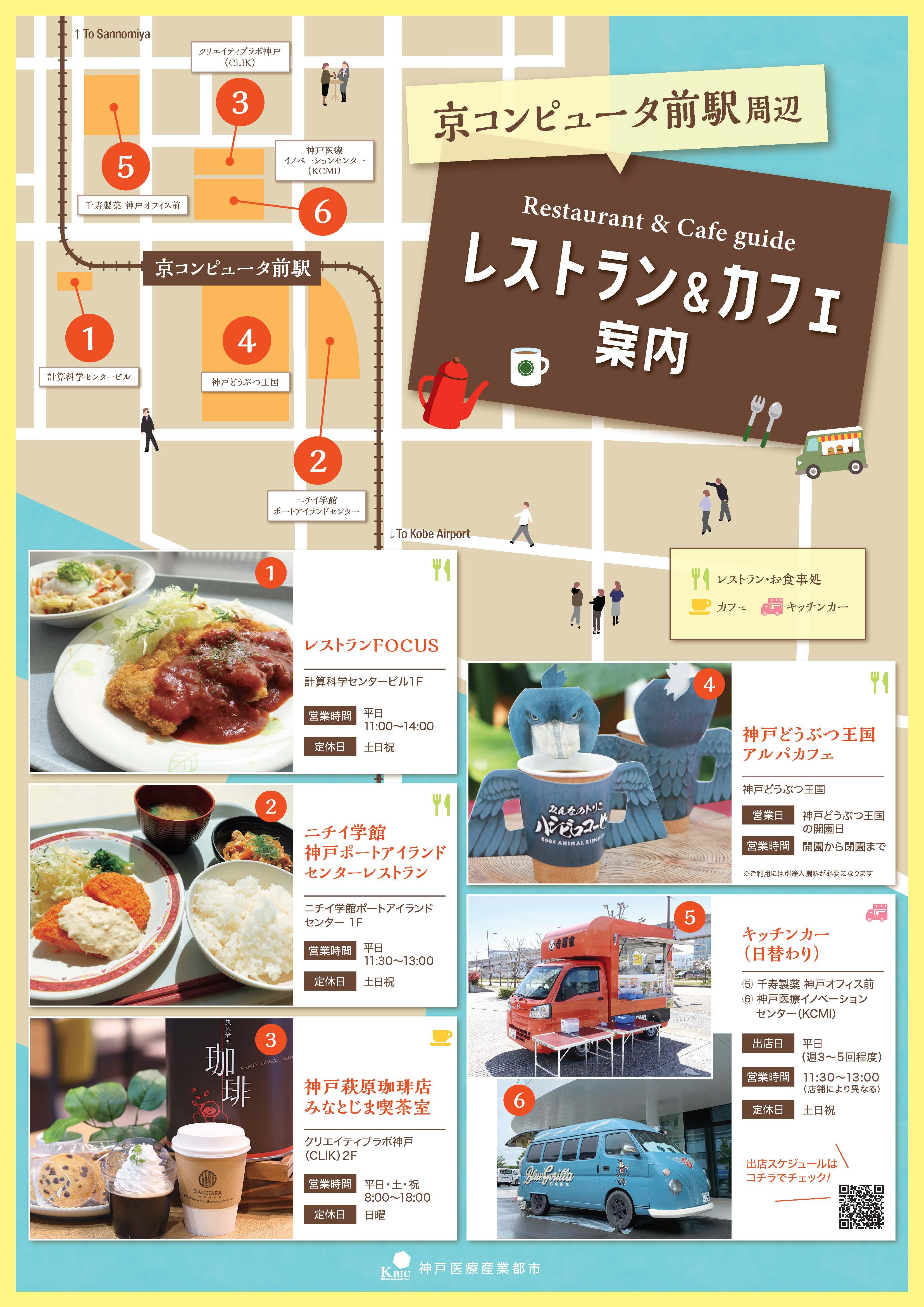 京コンピュータ前駅